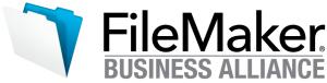 Certification File Maker - actimac solutions pro