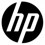 Certifications HP Gold - actimac Solutions Pro