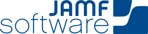 Certifications JAMF Software - actimac Solutions Pro