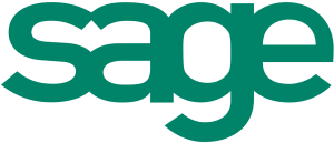 Certifications Sage - actimac Solutions Pro