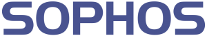 Certifications Sophos - actimac Solutions Pro