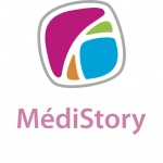 Certifications Medistory Premier - actimac Solutions Pro