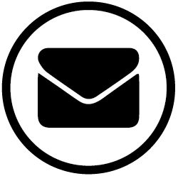 email actimac solutions pro