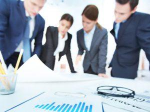 solution entreprise - gestion compta - actimac