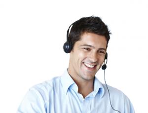 support technique pour le médical actimac solutions pro