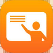 app en classe