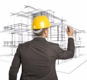 Solution informatique pour les professionnels du bâtiment