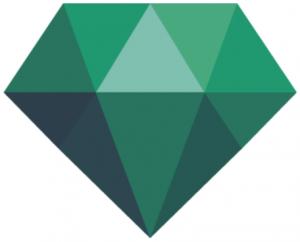 logo artlantis
