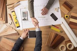 services informatique architecture actimac solutions pro
