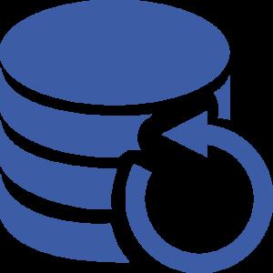 acti backup solution de sauvegarde de données