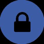 sécurité des systèmes d'information actimac solutions pro