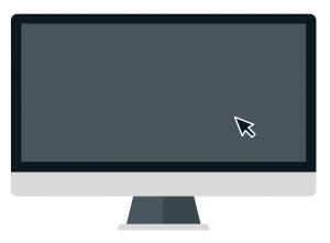 équipement informatique actimac solutions pro