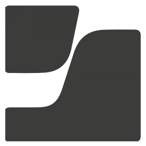 Logo Jamf pro