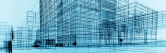 Actimac-Solutions-Pro-Contact-Architecture