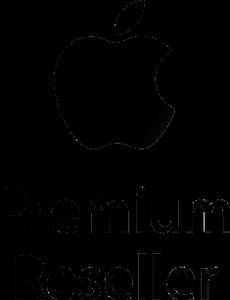 équipements informatiques apple actimac solutions pro
