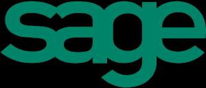 actimac solutions pro - partenaire Sage
