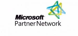 actimac solutions pro microsoft partner
