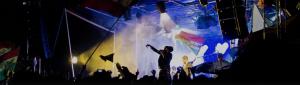 festival rast'art